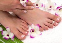 10 remedios naturales para aliviar el dolor de pies