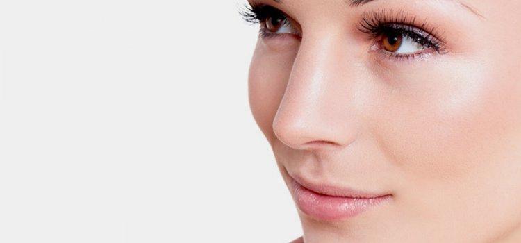 22 trucos de belleza increíbles