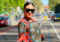 Estilo étnico, claves para vestir a la moda