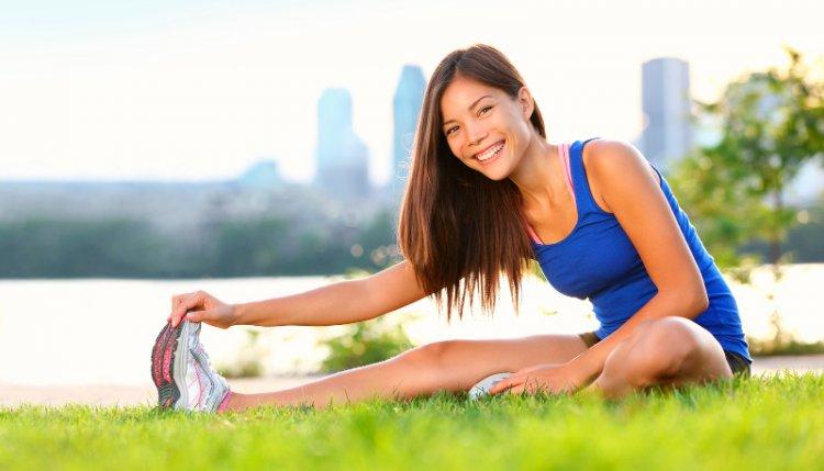 Practica de ejercicio