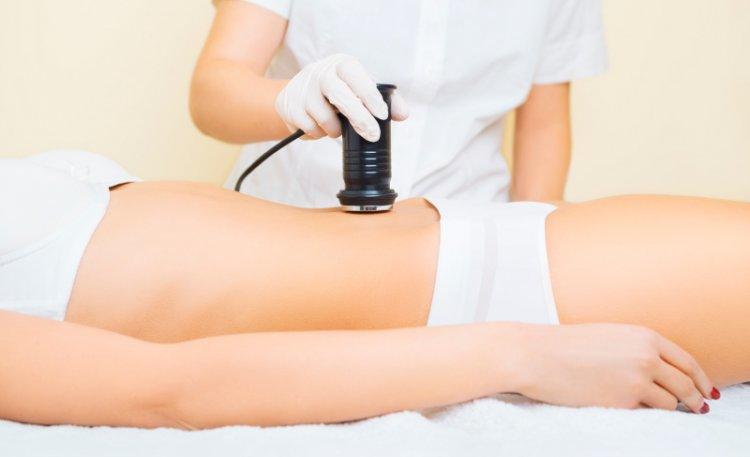 Tratamientos estéticos para combatir la celulitis